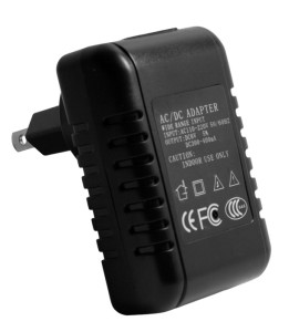 ac-adapter-spy-camera